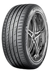 Kumho 245/30 ZR20 90Y PS71 XL FSL