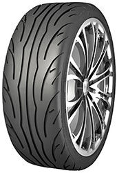 Nankang 185/60 R13 84V Sportnex NS-2R XL (180-Medium)