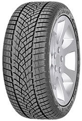 Goodyear 205/55 R16 94V Ultra Grip Performance G1 XL