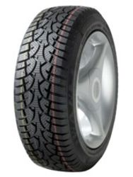 Wanli 195/65 R15 95T Winter Challenger S1086 XL