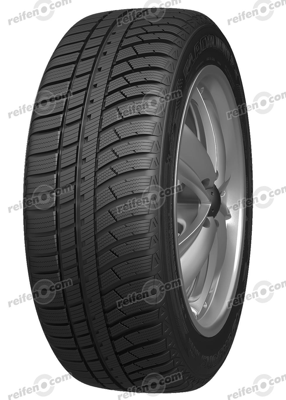 Reifen 20550 R17 Reifencom Reifen Kompletträder Felgen