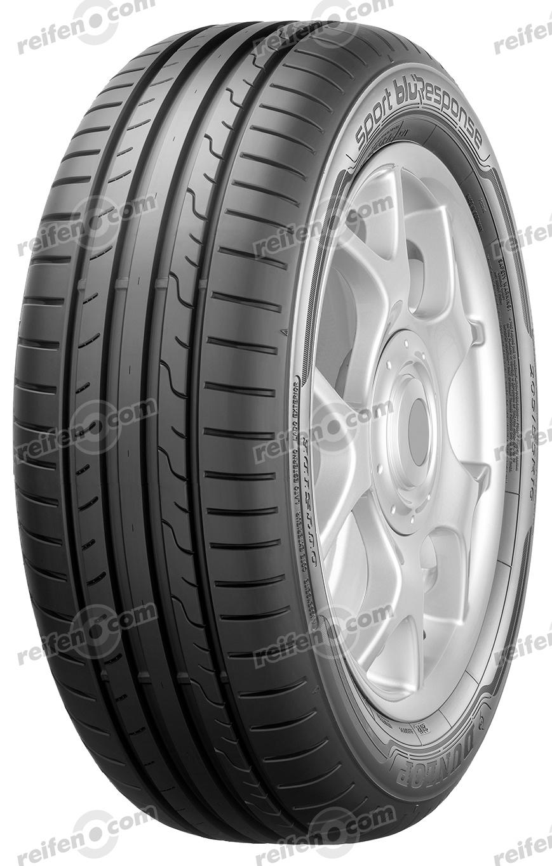 1x Pirelli W190 C3 175 60 R15 81T DOT 2014 M+S Auto Reifen Winter