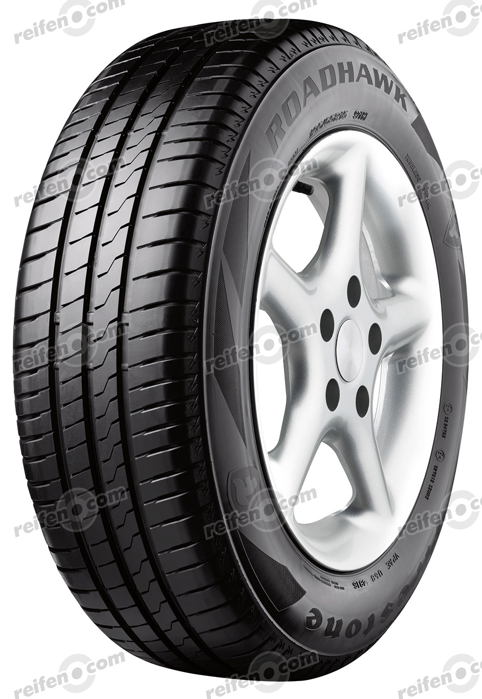 235/45 R19 99W Roadhawk XL FSL  Roadhawk XL FSL