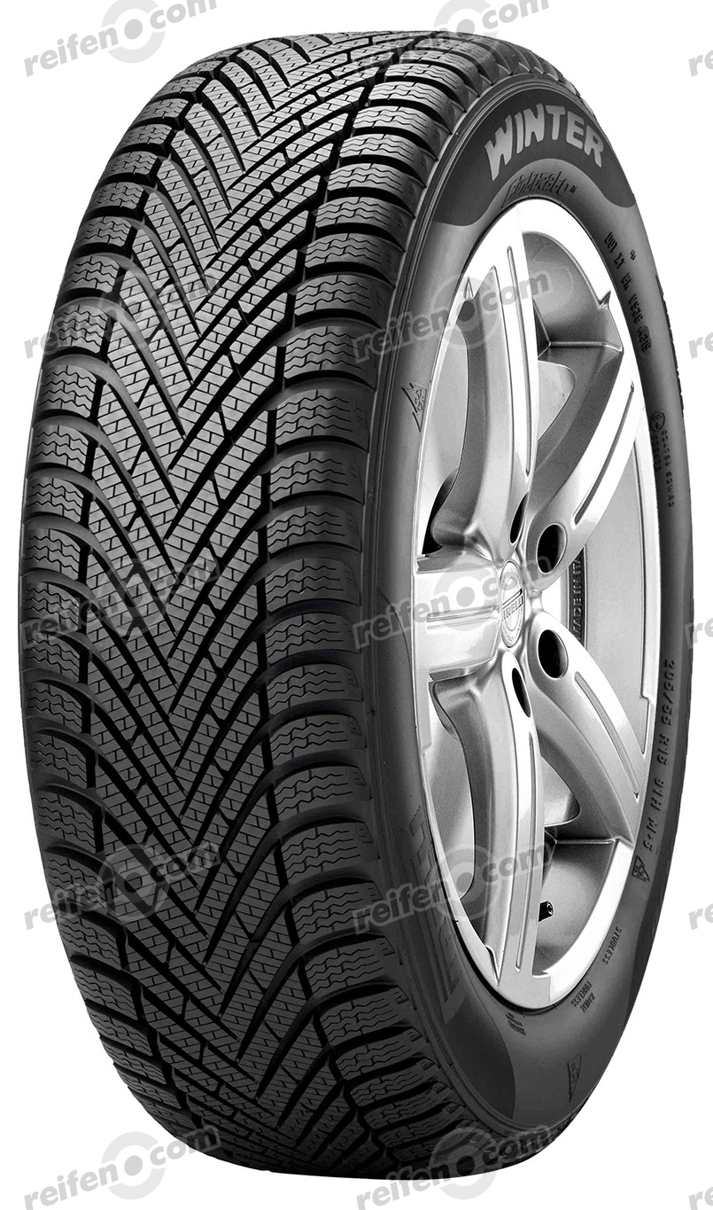 205/55 R16 91T Cinturato Winter  Cinturato Winter