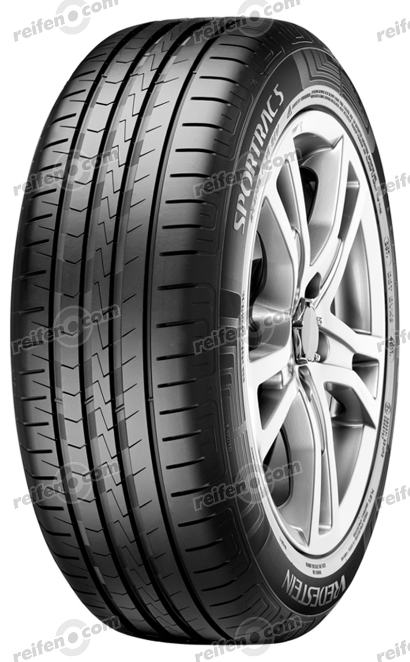 175/50 R16 81H Sportrac 5 XL FSL DOT 2017  Sportrac 5 XL FSL DOT 2017