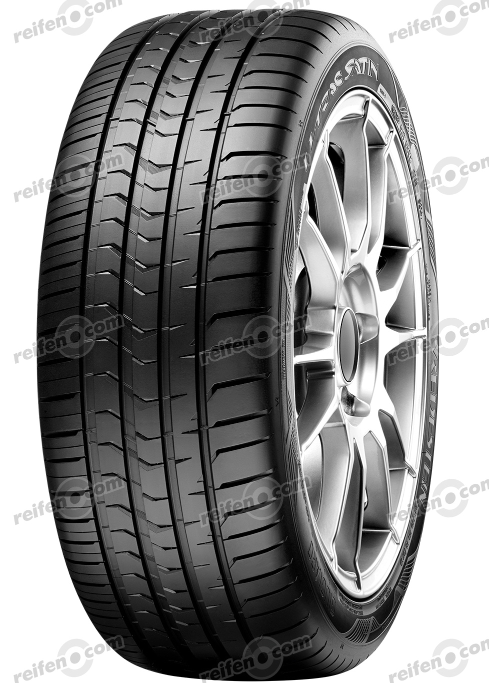 215/65 ZR17 99V Ultrac Satin FSL  Ultrac Satin FSL
