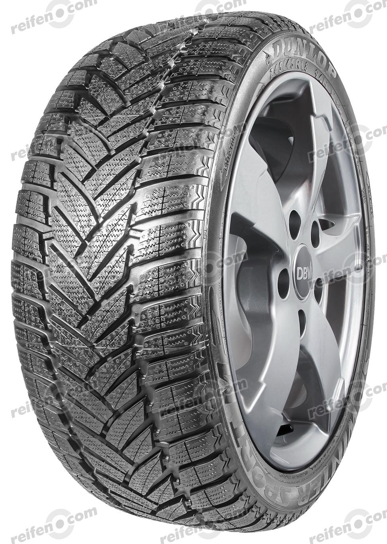 Dunlop SP Winter Sport M3 MS Winterreifen 265//60R18
