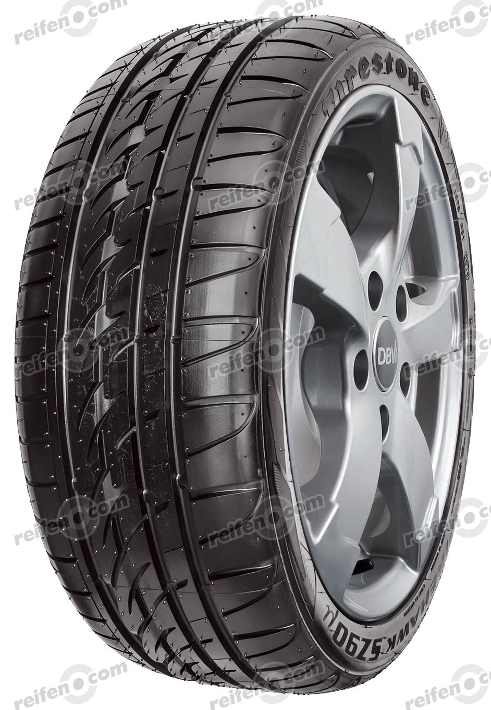 Firestone Reifen online kaufen  günstig bei reifen.com