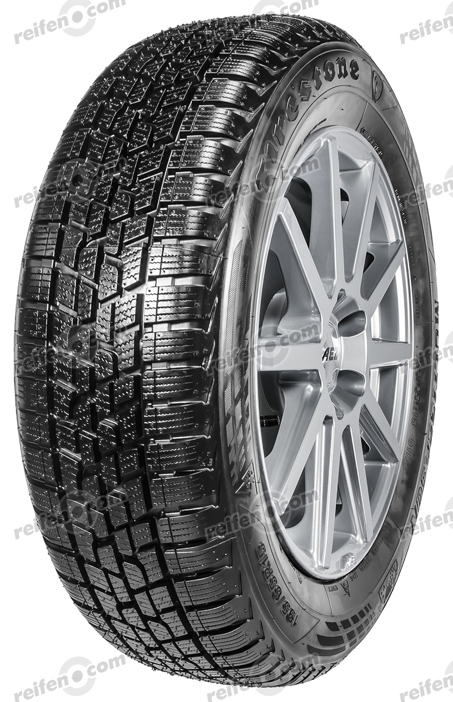 185/65 R14 86T Multiseason  Multiseason