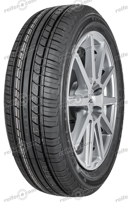Imperial Reifen online kaufen » günstig » reifen.com
