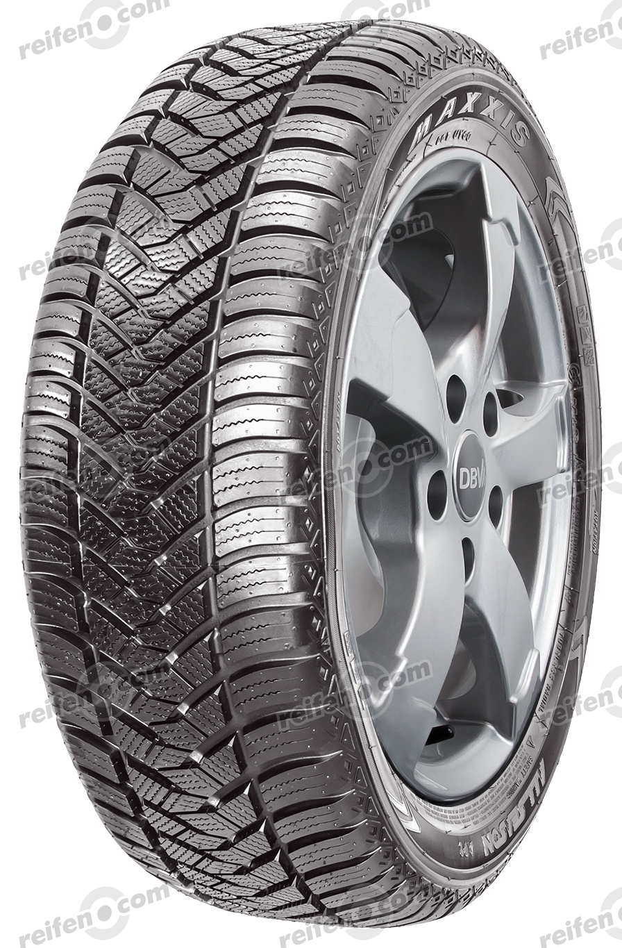 165/65 R14 83T AP2 All Season  XL  AP2 All Season  XL
