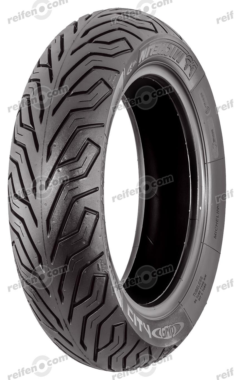 Vredestein 130//70-12 62P Staccata RF Motorradreifen