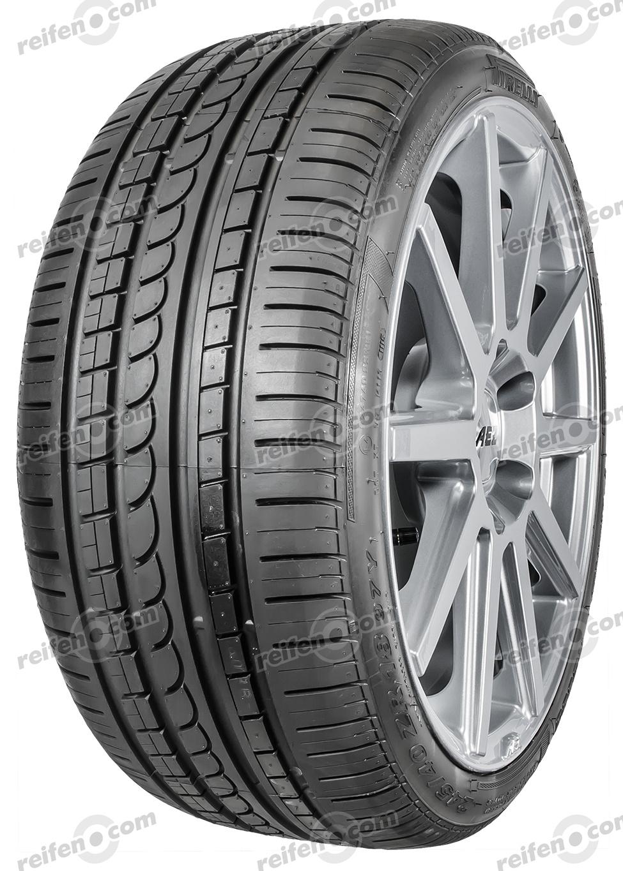 FSL Pirelli P Zero Rosso Asimm 205//50R17 Sommerreifen