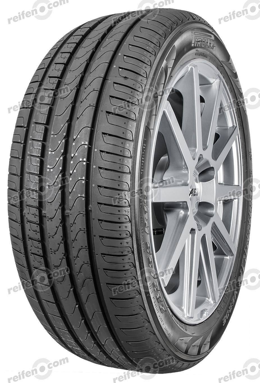 C//C//71 Ganzjahresreifen Pirelli Scorpion Verde 245//45//R20 103V