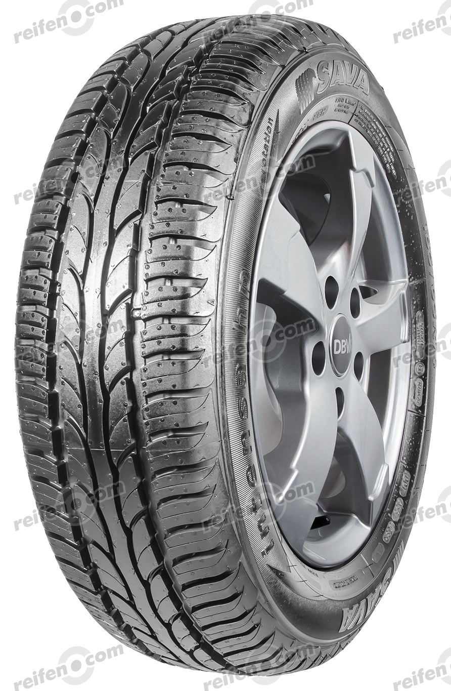 205/65 R15 94H Intensa HP  Intensa HP