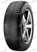 Apollo 205/55 R16 94H Alnac 4 G Winter XL DOT 2017