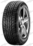 Apollo 225/50 R17 98V Alnac Winter XL