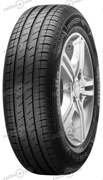 Apollo 155/65 R13 73T Amazer 4G ECO