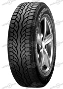 Apollo 235/65 R17 108H Apterra Winter XL