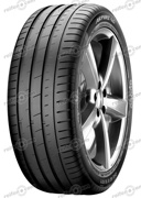 Apollo 225/40 R18 92Y Aspire 4G XL