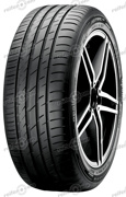Apollo 205/55 R16 91W Aspire XP FSL