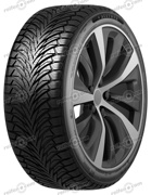 Austone 165/60 R14 79H SP401 XL