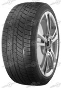 Austone 205/45 R17 88V SP 901 XL