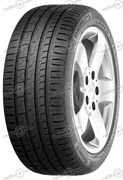 Barum 205/50 R15 86V Bravuris 3HM