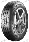 Barum 255/40 R18 99Y Bravuris 5 HM XL FR