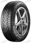 Barum 185/65 R15 88T Quartaris 5 3PMSF M+S