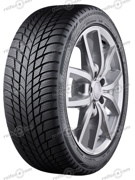 Bridgestone 225/55 R17 101V DriveGuard Winter RFT XL