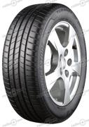 Blacklion 225//60 R16 98H BW56 PKW Winterreifen