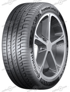 Continental 225/50 R18 95W PremiumContact 6 SSR *