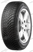 Continental 195/45 R17 81H WinterContact TS 860 FR M+S 3PMFS