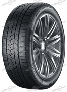 Continental 205/45 R18 90H WinterContact TS 860 S XL FR * M+S