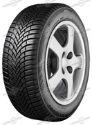 Firestone 205/55 R16 94V Multiseason 2 XL M+S