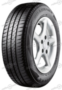 Firestone 255/40 R19 100Y Roadhawk XL FSL