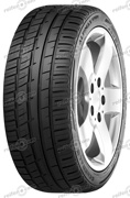 General 205/55 R16 94V Altimax Sport XL