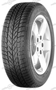 Gislaved 145/80 R13 75T Euro Frost 5 M+S