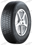 Gislaved 205/60 R16 96H Euro*Frost 6 XL