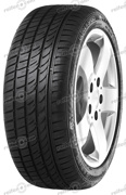 Gislaved 205/60 R15 91V Ultra*Speed