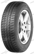 Gislaved 185/65 R14 86T Urban*Speed