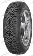 Goodyear 185/60 R15 88T Ultra Grip 9+ MS XL