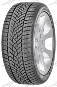 Goodyear 195/50 R15 82H Ultra Grip Performance G1 DOT 2018