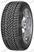 Goodyear 225/55 R16 99V Ultra Grip Performance + XL FP M+S