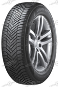 Hankook 205/50 R17 93W KInERGy 4S 2 H750 XL FR