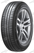 Hankook 205/55 R16 91H KInERGy ECO 2 K435 HP HMC