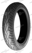 Bridgestone 4.00 -18 64H BT 46 Rear