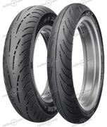 Dunlop 150/90 B15 80H Elite 4 Rear XL