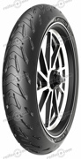 MICHELIN 120/70 ZR17 (58W) Road 5 GT Front M/C